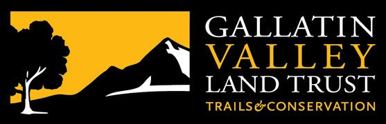 Gallatin Valley Land Trust