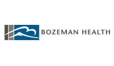 _0000_Bozeman Health