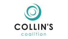 _0006_Collins Coalition