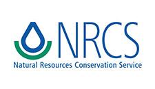_0014_NRCS_Logo_color