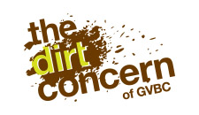 _0015_The Dirt Concern Logo_2c