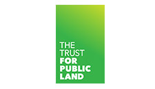 _0018_Trust for Public Land New