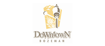_0019_Downtown Bozeman Association