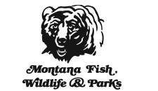 _0021_FWP - Fish Wildlife & Parks