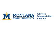 _0023_Western Transportation Institute horizontal