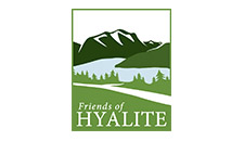 _0025_Friends of Hyalite New