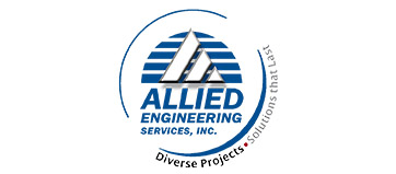 ALLIED_ENGINEER