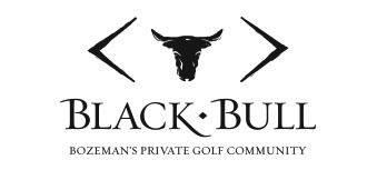 _BLACK_BULL