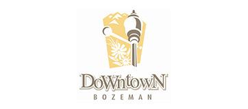 DNTWN_BOZEMAN_ASSOCIATION