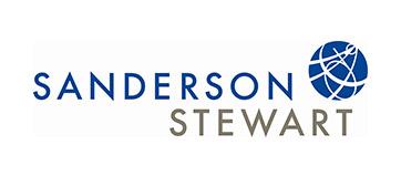 SANDERSON_STEWART