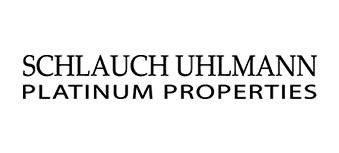 SCHLAUCHMAN_U