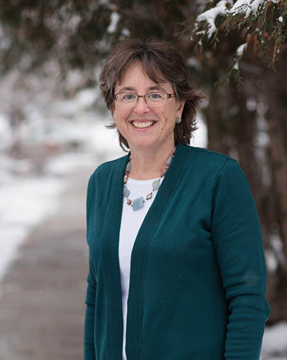 Susan Dana