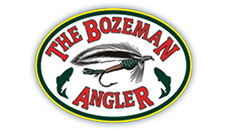 TRAIL-MAP-LOGOS_0002_BZN ANGLER