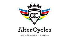 TRAIL-MAP-LOGOS_0003_ALTER CYCLES