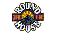TRAIL-MAP-LOGOS_0004_ROUND HOUSE
