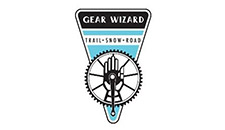 TRAIL-MAP-LOGOS_0005_GEAR WIZARD