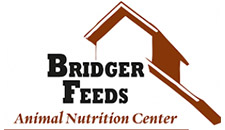TRAIL-MAP-LOGOS_0006_BRIDGER FEED