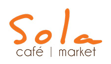 TRAIL-MAP-LOGOS_0007_SOLA CAFE