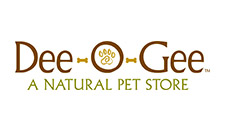TRAIL-MAP-LOGOS_0008_DEE-O-GEE