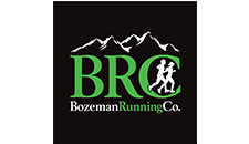 TRAIL-MAP-LOGOS_0011_BZN RUNNING CO
