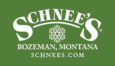 TRAIL-MAP-LOGOS_0013_SCHNEES