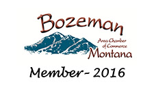 TRAIL-MAP-LOGOS_0016_BZN CHAMBER COMMERCE