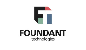 https://www.foundant.com/