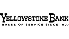 https://www.yellowstone.bank/