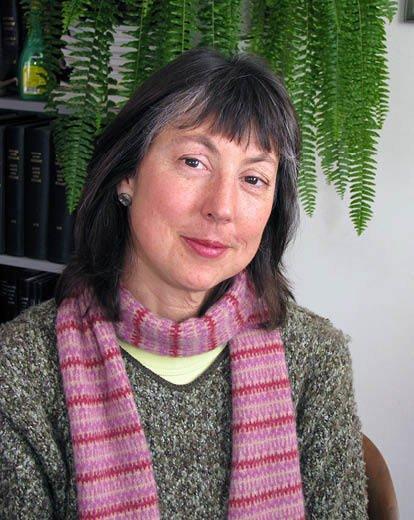 Cathy Costakis
