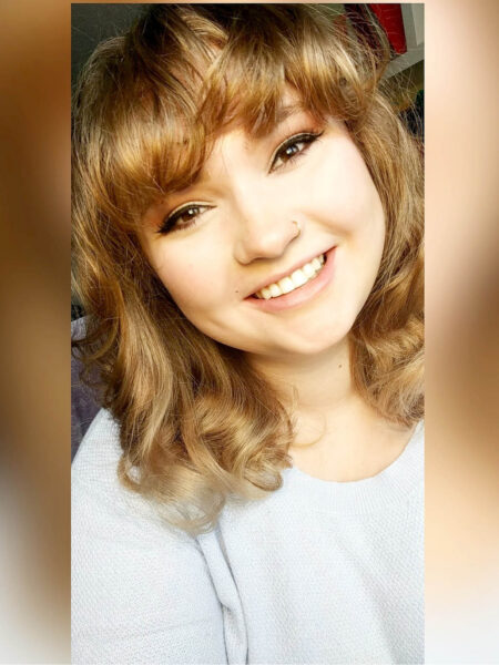 Madison Thomas