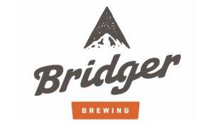 https://www.bridgerbrewing.com/