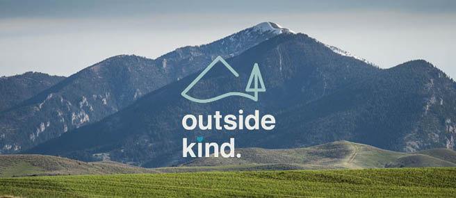 https://www.outsidekind.org/